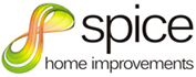 Spice Home Improvements - Bournemouth Dorset