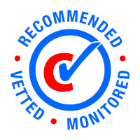 checkatrade home improvements bournemouth dorset