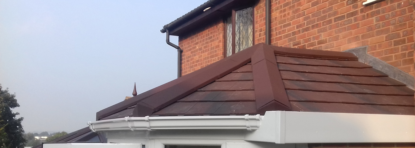 02.victorian conservatory roof 1