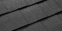 conservatory roof tiles charcoal 200