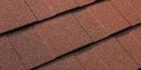 conservatory roof tiles ember 200