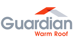 approved guardian conservatory roof systems installer
