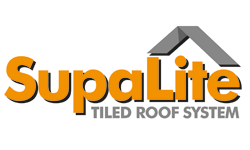 approved supalite conservatory roof systems installer