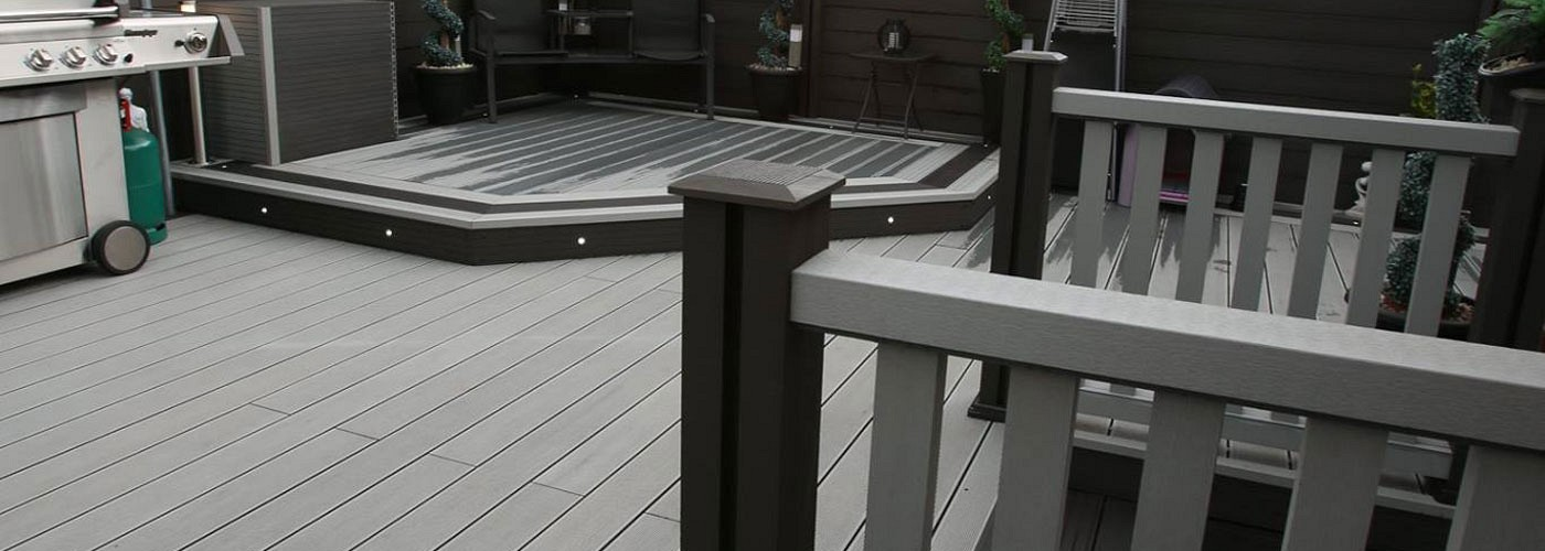 Composite wood decking bournemouth 4