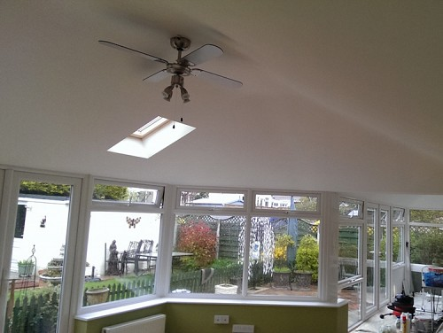 Conservatory_roof_weymouth_dorset_5