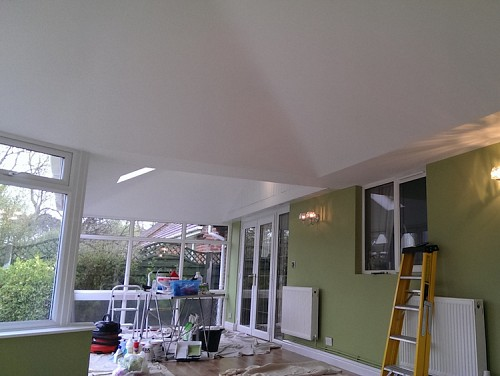 Conservatory_roof_weymouth_dorset_7